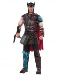 Costume da gladiatore Thor 3 Ragnarok™ da adulto