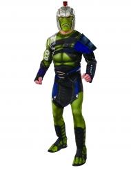Costume Hulk Thor Ragnarok™ per adulto