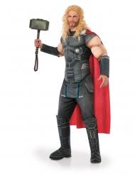 Costume deluxe Thor Ragnarok™ per adulto