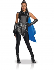 Costume Deluxe Valchiria Thor Ragnarok™
