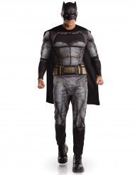 Costume Batman Justice League™ per adulto