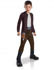 Costume Poe Dameron Star Wars VIII™ per bambino