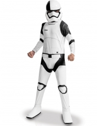 Costume Tango Black Star Wars VIII™ per bambino
