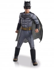 Cofanetto Costume deluxe Batman Justice League™ bambino