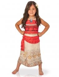 Costume da Vaiana™ deluxe per bambina