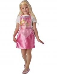 Costume con tiara da Aurora™ per bambina