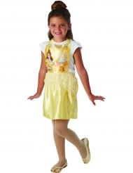 Costume da Belle™ per bambina