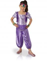 Costume classico Shimmer™ per bambina