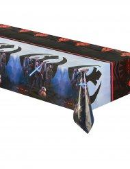 Tovaglia in plastica Star Wars 8 Gli ultimi Jedi™ 120x180 cm