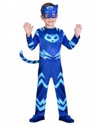 Costume da Gattoboy Superpigiamini™ per bambino