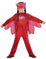 Costume da Gufetta SuperPigiamini™ per bambino