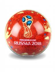 Pallone ufficiale Coppa del mondo di calcio Russia 2018