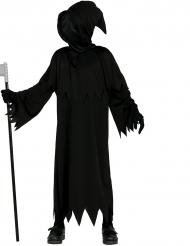 Costume da morte oscura per bambino