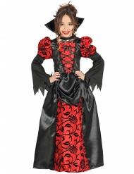 Costume da contessa nobile per bambina
