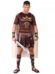 Costume da guerriero romano per uomo