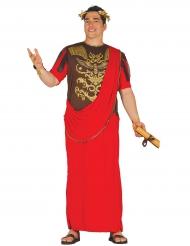 Costume da centurione per uomo