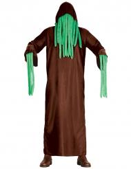 Costume da uomo tentacolo