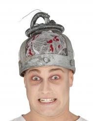 Cappello sieda elettrica per adulti