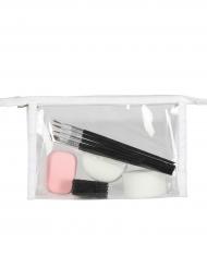 Image of Kit accessori per trucco