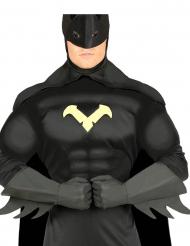 Guanti super eroe per bambino