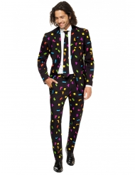 Costume Mr. Tetris™uomo Opposuits™