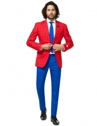 Costume Mr Spider-Man™ uomo Opposuits™