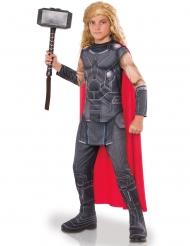 Costume Thor Ragnarok™ per bambino