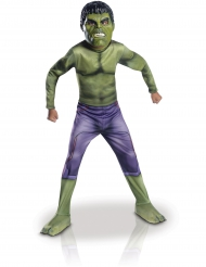 Costume da Hulk™ per bambino Thor Ragnarok™