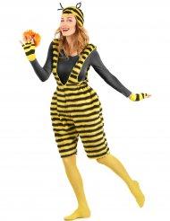 Costume da dolce ape per adulto