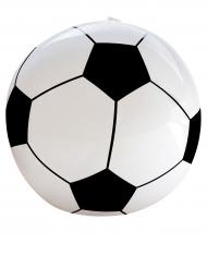 Pallone da calcio gonfiabile