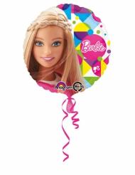 Palloncino alluminio Barbie Sparkle™ 43 cm