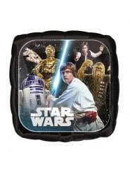 Palloncino in alluminio  Star Wars  ™43 cm