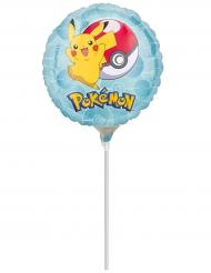 Palloni in alluminio Pokemon ™  23 cm