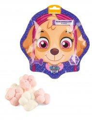 Piccolo sacchetto Marshmallow Paw Patrol™ Skye™
