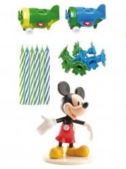 Kit decorazione di compleanno Topolino™