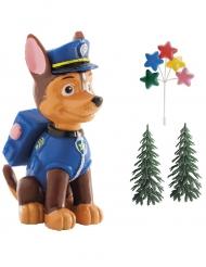 Kit decorazione Paw Patrol™ Chase™
