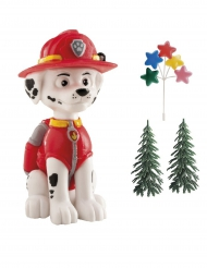 Kit decorazioni per torte Marshal™ Paw Patrol™