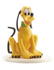 Statuetta  Pluto™ 7.5 cm