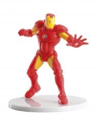Statuina di Iron Man™