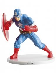 Statuina di captain America™