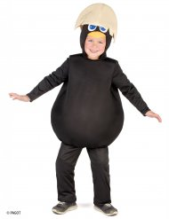 Costume Calimero™ bambino