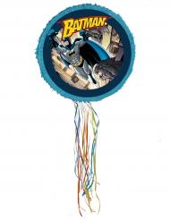 Pignatta classica Batman™ 50 cm