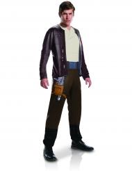 Costume Poe Dameron Star Wars VIII - Gli ultimi Jedi™ per adulto