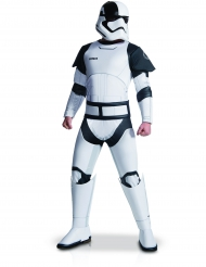 Costume deluxe Stormtrooper adulto Star Wars 8™