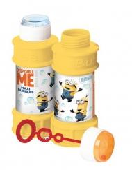 Flacone maxi di bolle di sapone Minions™