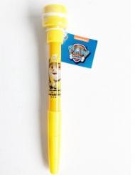 Penna timbro e bolle di sapone Paw Patrol™