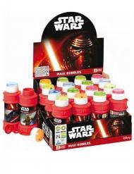 Flacone maxi di bolle di sapone Star Wars™