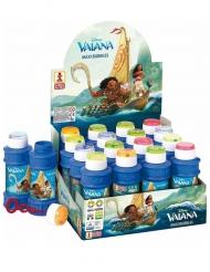 Flacone maxi di bolle di sapone Vaiana™