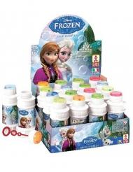 Flacone maxi di bolle di sapone Frozen™