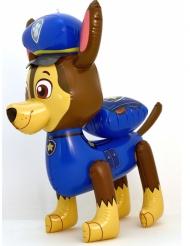 Pallone gonfiabile Chase Paw Patrol™ 58 cm